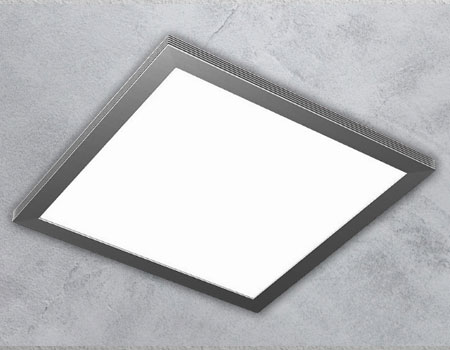 Luminzo LED Panels - Ultra Thin Panel Light (LZ-PL-01)